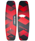 BASE V1 Kite Board