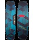 BASE V1 Kite Board
