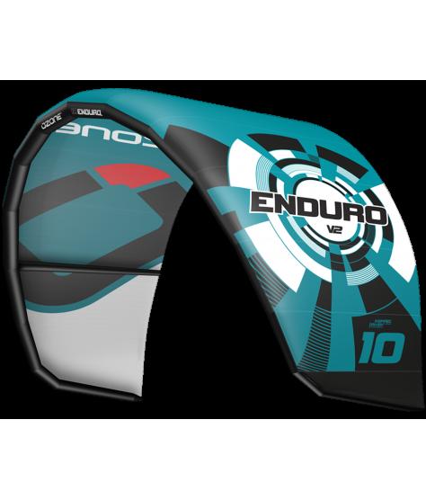 ENDURO V2