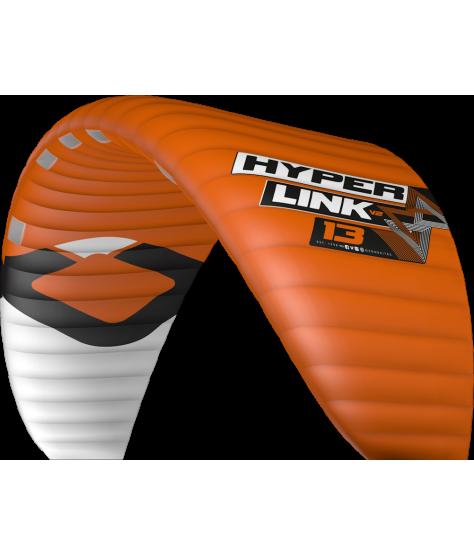 Hyperlink V2